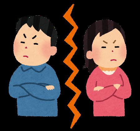 離婚と保険
