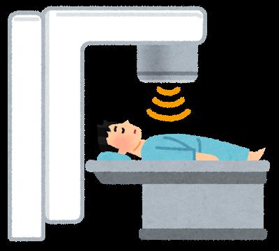 がん保険の選び方