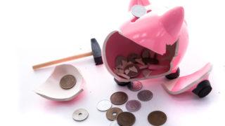 貯蓄 医療保険